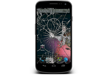 Best Android Phone Recovery Service Center at Chennai